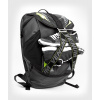 backpack venum turtle blackyellow 8