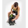 backpack venum turtle blackyellow 9