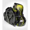 bag venum trainingcamp blackyellow 4
