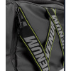 bag venum trainingcamp blackyellow 6
