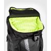 backpack batoh venum training camp3 large f6