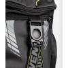 backpack batoh venum training camp3 large f4
