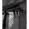 backpack batoh venum training camp3 large f3