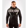 hoodie venum onefc impact blackkhaki 1