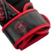 sparring mma gloves venum challenger30 blackred 5