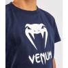 k shirt venum classic navyblue 4