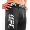 panske leginy venum UFC performance fight week black f6