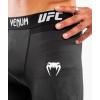 panske leginy venum UFC performance fight week black f5