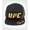 hat ksiltovka rovny ksilt ufc venum authentic fight night nocni boj champion sampion f3