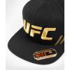 hat ksiltovka rovny ksilt ufc venum authentic fight night nocni boj champion sampion f6