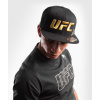 hat ksiltovka rovny ksilt ufc venum authentic fight night nocni boj champion sampion f8