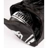 sportovni taska venum ufc authentic week black white f7