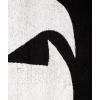 rucnik ufc venum black white f3