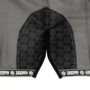 tatami black label white gi kimono bjj sede grey f7