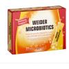 Weider Microbiotics 30 sáčků