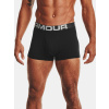 ua trenky charged cotton blk 1