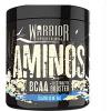 Warrior Aminos BCAA Powder 360 g