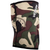 kontact knee pad forest camo 1500 03