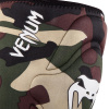 kontact knee pad forest camo 1500 04
