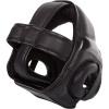 headgear standup elite neo matte black hd 03 1