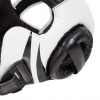 headgear sans menton challenger 2.0 black white hd 06