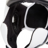 headgear sans menton challenger 2.0 black white hd 09