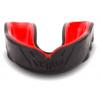 venum chranic zubu black red devil