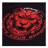 ts bloody roar red 1500 06