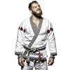 Mike Fowler Signature Gi Tatami fightwear BJJ kimono  + ZDARMA zápasnická tejpa na prsty v hodnotě 99 Kč