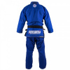 bjj kimono tatami estilo 6 blue on white 04