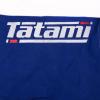 bjj kimono tatami estilo 6 blue on white 07