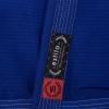 bjj kimono tatami estilo 6 blue on white 09