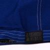 bjj kimono tatami estilo 6 blue on white 010