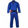 bjj kimono tatami estilo 6 blue on navy 02