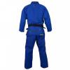 bjj kimono tatami estilo 6 blue on navy 04