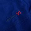 bjj kimono tatami estilo 6 blue on navy 08