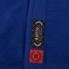 bjj kimono tatami estilo 6 blue on navy 09