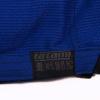 bjj kimono tatami estilo 6 blue on navy 010