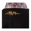 Dragon Fly Tatami fightwear BJJ kimono Gi  + Zápasnické tejpy na prsty v hodnotě 179 Kč