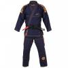 bjj kimono tatami estilo 6 navy on gold 02