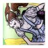 Whizzer of Oz Rashguard - Tatami fightwear