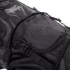 backpack challenger xtrem black 1500 2