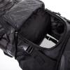 backpack challenger xtrem black 1500 3