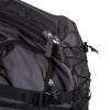 backpack challenger xtrem black 1500 5