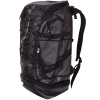 backpack challenger xtrem black 1500 6