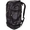 backpack challenger xtrem black 1500 6