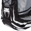 bag challenger x treme hd 02
