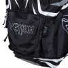 bag challenger x treme hd 07