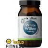 VIRIDIAN nutrition White Willow Bark 400mg 90 kapslí