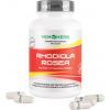 VemoHerb Rhodiola Rosea 90kapslí